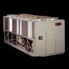 Máy điều hòa Chiller Series R™ Helical Rotary. Hãng sản xuất: Trane-Mỹ.