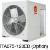 TTA075-125ED(Option)