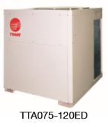 TTA075-125ED