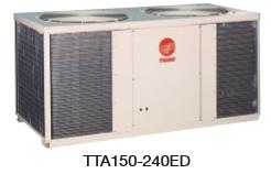 TTA150-240ED