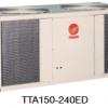 TTA150- TTA240ED