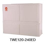 TTE120-240ED