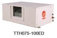 TTH075-100ED
