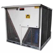 chiller-trane-CGAP060