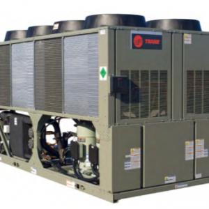 máy lạnh trane CGAM