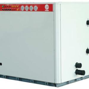 chiller trane CGWP-61-352kW
