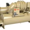 Chiller giải nhiệt nước model CVHH