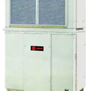 SRUB AC Self-Contained