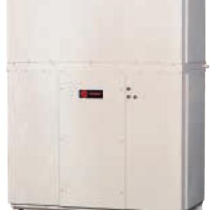 Bộ điều hòa Package giải nhiệt nước Trane-Thailand-SRUB