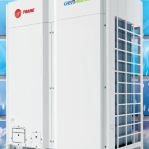 Dàn nóng VRF 1 chiều công suất 20 HP. Model: TMC200ADE