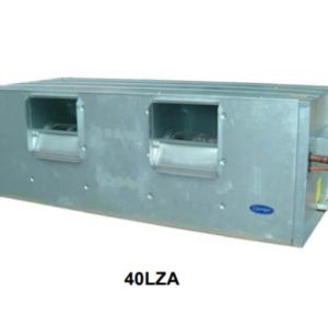 dieu-hoa-carrier-40LZA