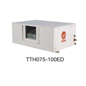 may-lanh-trane-tth75-100ed