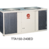 may-lanh-trane-tth150-240ed
