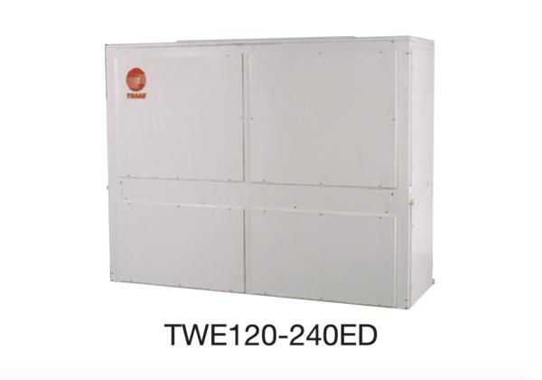 may-lanh-trane-twe120-240ed