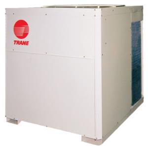 TTA-trane