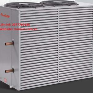 Bơm nhiệt Heat Pump Accent
