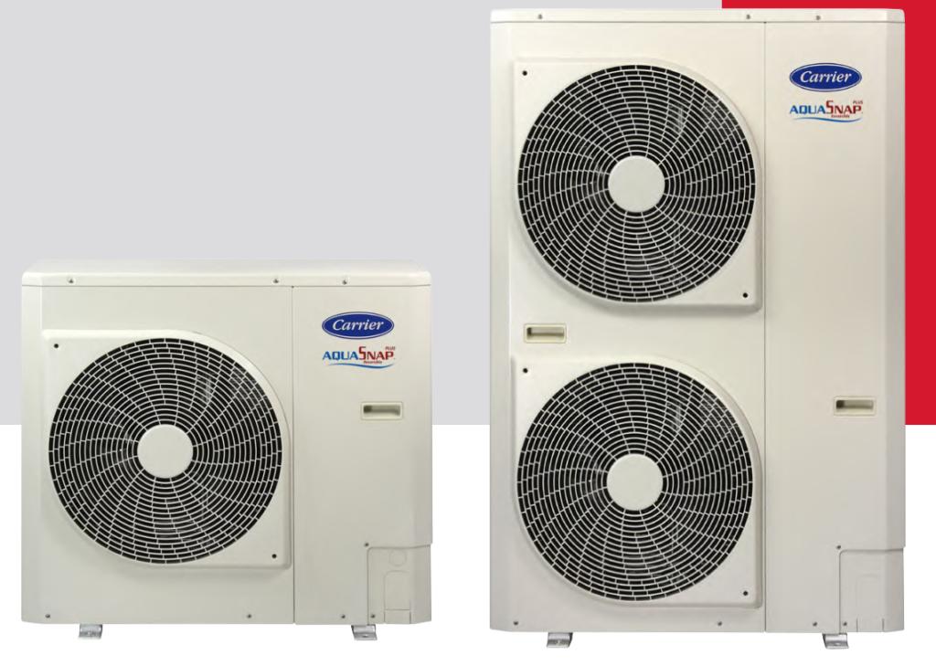 heat-pump-Carrier